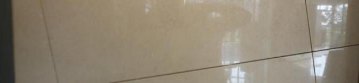 Gepolijst tegels - gepolijst-tegels-10-kopie