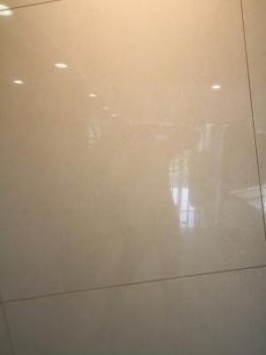 Gepolijst tegels - gepolijst-tegels-11-kopie