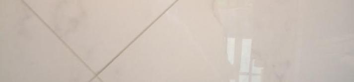 Gepolijst tegels - gepolijst-tegels-16-kopie