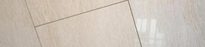 Gepolijst tegels - gepolijst-tegels-17-kopie