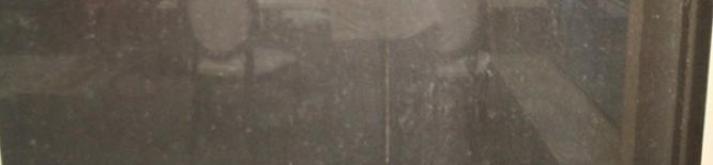 Gepolijst tegels - gepolijst-tegels-2-kopie