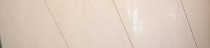 Gepolijst tegels - gepolijst-tegels-21-kopie