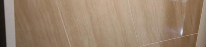 Gepolijst tegels - gepolijst-tegels-3-kopie