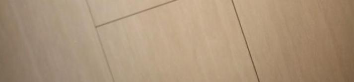 Gepolijst tegels - gepolijst-tegels-6-kopie
