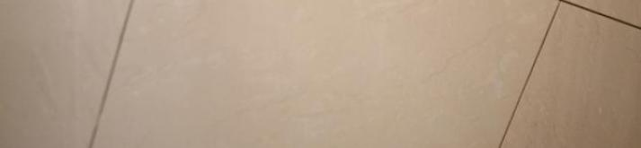 Gepolijst tegels - gepolijst-tegels-9-kopie