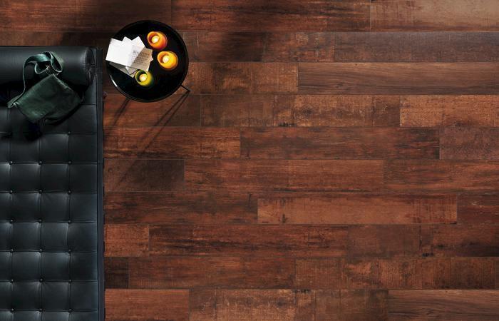 Gepolijst tegels - keramische-parket-4