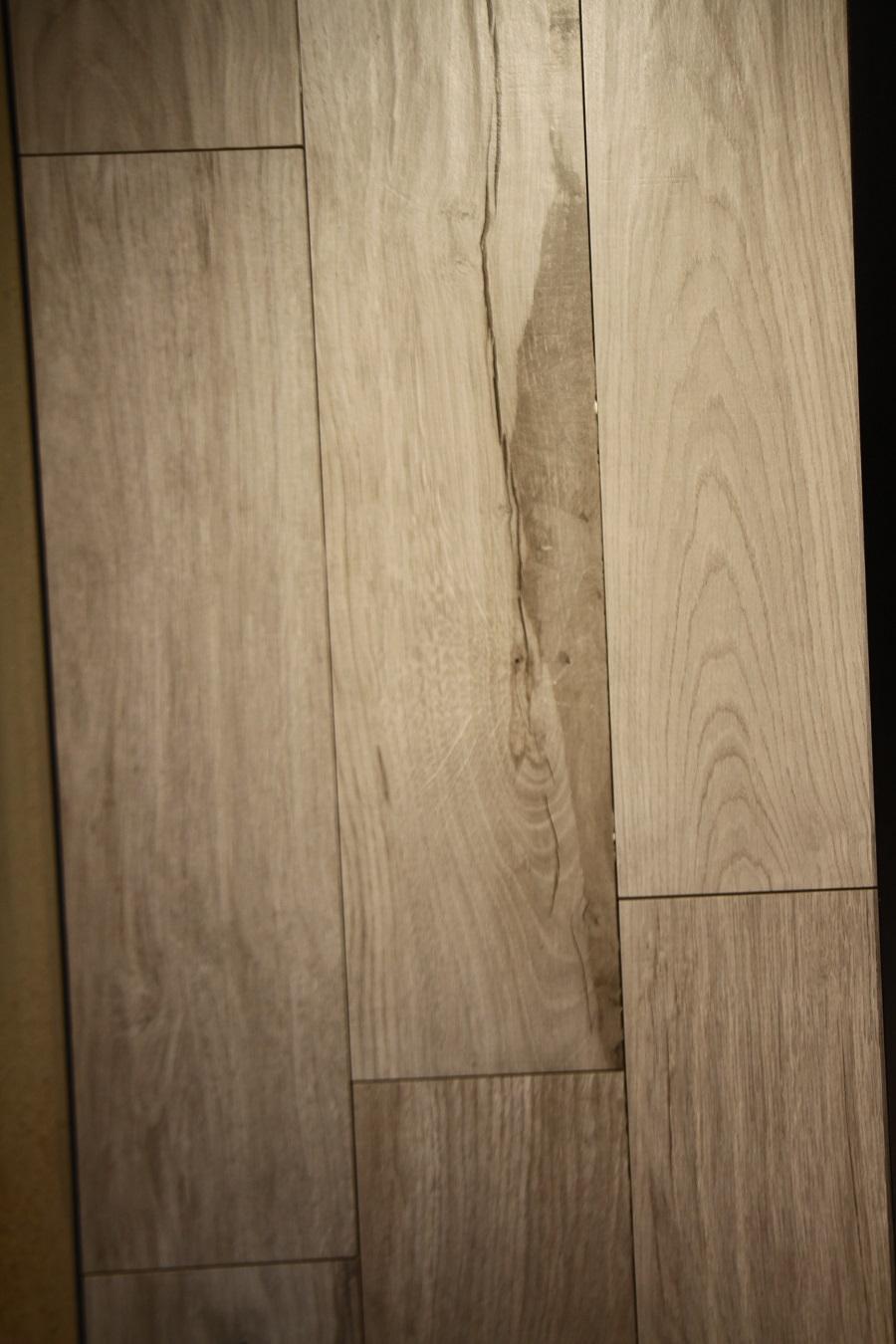 Gepolijst tegels - vloertegels.nl -keramisch parket 12